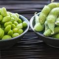 8 fructe și legume pe care e mai bine să le cumperi congelate