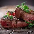 8 idei pentru preparate delicioase direct de la școlile de gastronomie