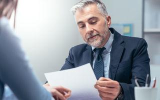 11 secrete pentru un CV reușit direct de la HR