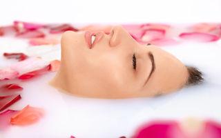 7 tratamente cosmetice preparate acasă, aprobate de dermatologi