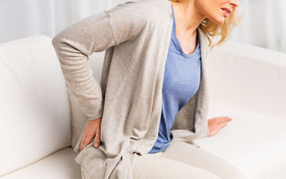 Infecțiile urinare și problemele renale cauzate de scleroza multiplă