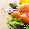 Dieta ketogenică: 6 tipuri de grăsimi sănătoase