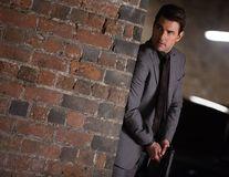 """Tom Cruise declară război televizoarelor smart: De ce le urăște starul din """"Misiune imposibilă"""""""