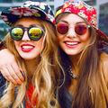 De ce este sora mai mare cea mai importantă prezență feminină din viața ta