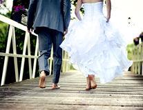 Căsnicia nu e despre fericire, ci despre compromis
