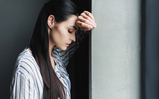 Lipsa de socializare îți poate afecta sănătatea