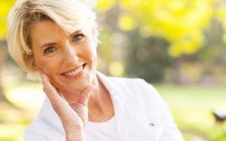 7 lucruri pe care persoanele care au Alzheimer ar vrea să le știi