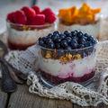 13 gustări pentru diabetici cu maximum 200 de calorii