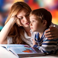 Cum sa le oferi copiilor tai o viața mai buna decat ai avut tu