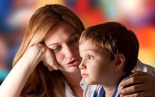 Cum să le oferi copiilor tăi o viață mai bună decât ai avut tu