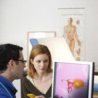 Ce este rezerva ovariana si cum afecteaza fertilitatea? Raspunsurile medicului ginecolog