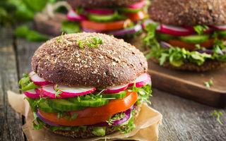 4 greșeli de evitat când treci la dieta vegană