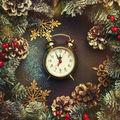 5 rezoluții de Anul Nou recomandate de medici