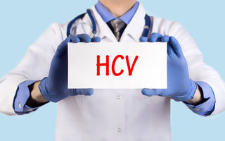 Cum să te adaptezi unui diagnostic de hepatită C cronică