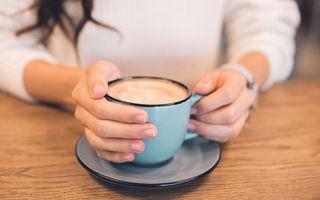7 lucruri pe care să nu le faci înainte de un consult