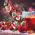 9 tradiții de Crăciun din jurul lumii