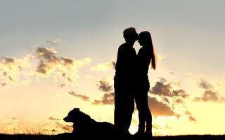 Cât de loial e partenerul tău, în funcţie de zodia lui
