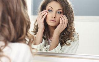 9 gesturi de frumusețe pe care le faci greșit