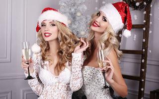 7 obiceiuri cu noroc de Anul Nou