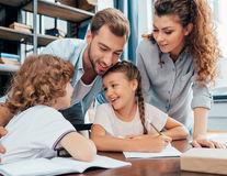 Regulile bunelor maniere pentru copii - ce ar trebui să îi înveți până la vârsta de 10 ani