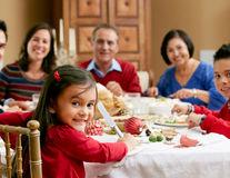De ce sunt importante mesele în familie