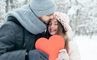 Horoscopul dragostei. Cum stai cu iubirea în săptămâna 17-23 decembrie