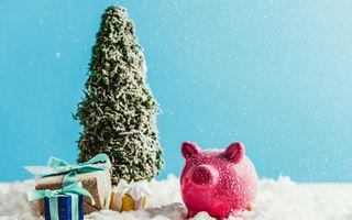 Horoscopul banilor în săptămâna 17-23 decembrie