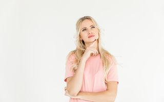 Ce efect are dieta ketogenică asupra menstruației?