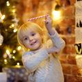 Miracole de Crăciun: 4 povești care te inspiră
