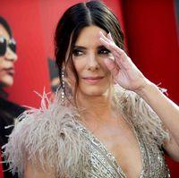 Sandra Bullock, o mamica nevrotica: De ce se teme cel mai mult vedeta