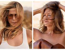 De ce stă Jennifer Aniston departe de rețelele de socializare: Vedeta preferă animalele