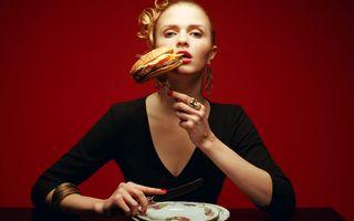 Ce spun obiceiurile alimentare despre personalitatea ta