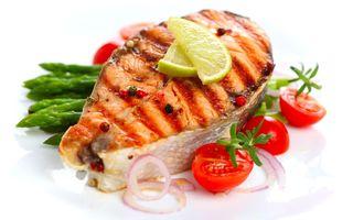 5 alimente care scad nivelul de testosteron
