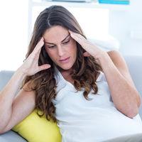 7 motive pentru care femeile carora nu le place sa fie insarcinate ar trebui sa vorbeasca despre asta