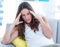 7 motive pentru care femeile cărora nu le place să fie însărcinate ar trebui să vorbească despre asta