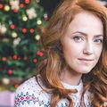 Cum să-ți înveselești Crăciunul dacă ai divorțat