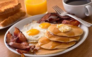 4 diete care periclitează sănătatea inimii