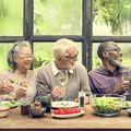 6 lucruri care încetinesc evoluția bolii Alzheimer