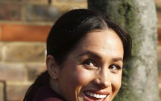 """Cenușăreasa"" bogată: Ce avere are Meghan Markle?"