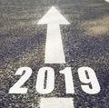 Ce rezoluții și-au ales nutriționiștii pentru 2019?