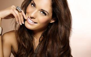 7 mituri de îngrijire a părului care îți pun în pericol coafura