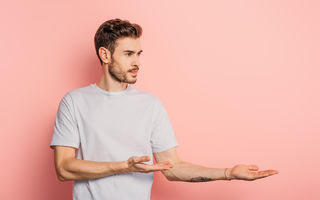 Cum recunoști un bărbat imatur emoțional