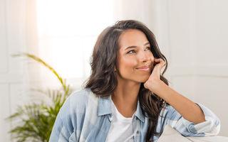 Recunoștința îți poate face creierul mai fericit