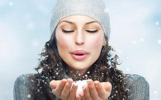 5 măști naturale care îți hidratează tenul pe timpul iernii