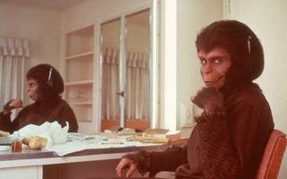Ce n-ai văzut în filme: 20 de scene din culisele producțiilor de succes