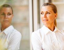 9 mituri despre cancer
