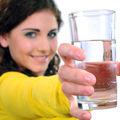 7 mituri despre hidratare