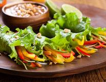 Cum să urmezi o dietă vegetariană dacă ai diabet de tip 2