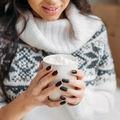 Cum să te încălzești în zilele reci de iarnă? 7 idei