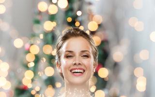 10 soluții pentru a fi sănătos de sărbători